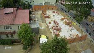 budowa-wjazd-2015-08-10-12-25-36