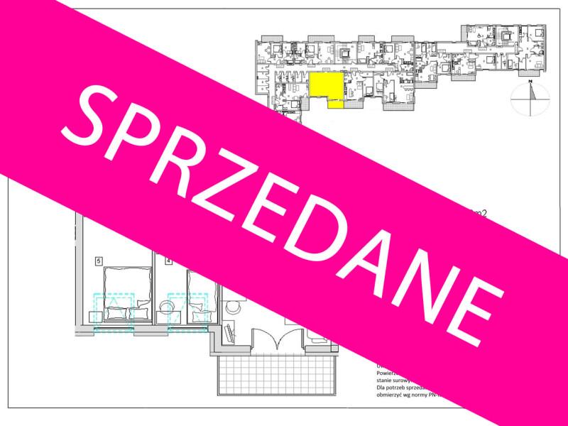 Mieszkanie_20s