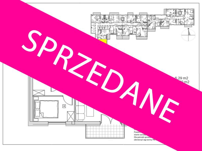 Mieszkanie_22s