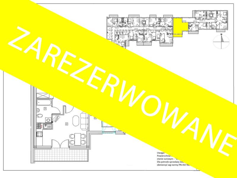 Mieszkanie_23r