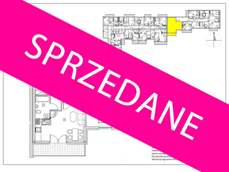 Mieszkanie_23s