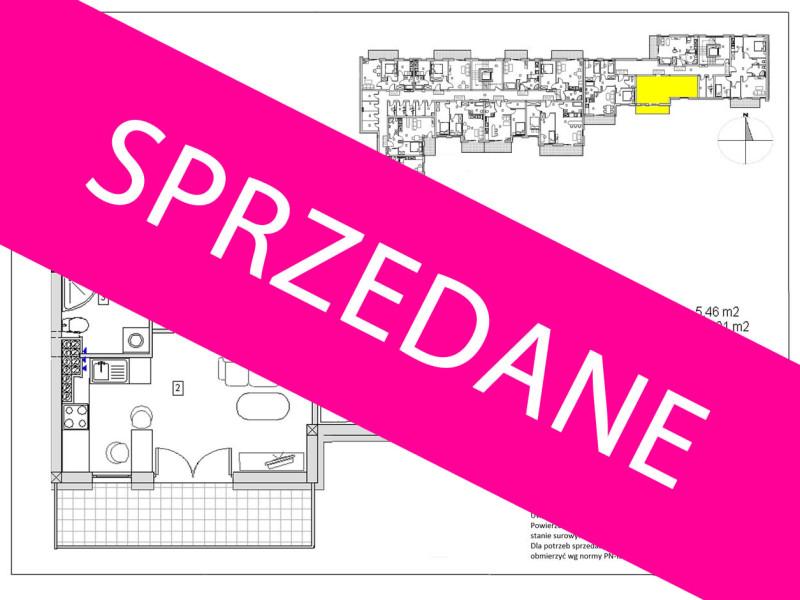 Mieszkanie_24s