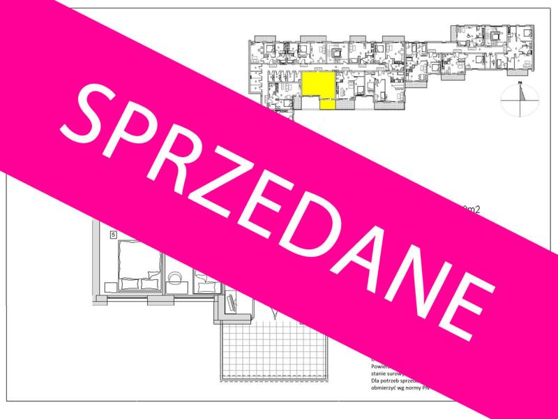 Mieszkanie_7s