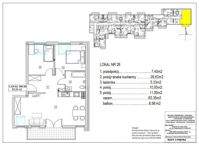 Mieszkanie_26