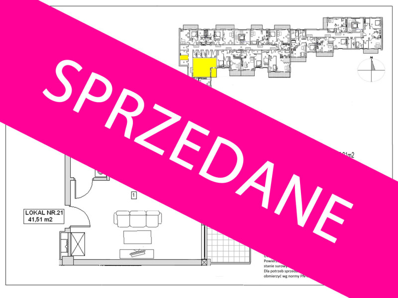 R-Mieszkanie_21